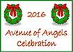 Avenue of Angels